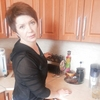 Жанна, 43, г.Комсомолец