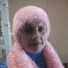 Наталья, 61, г.Оренбург