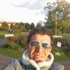 Karim, 36, г.Санкт-Петербург