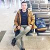 Карим, 19, г.Санкт-Петербург