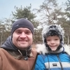 Anton, 20, г.Киев