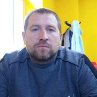 Александр, 37 лет, Скорпион, Минск