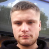 Марян Паньків, 23, г.Лондон