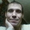 алекс, 37, г.Темиртау