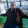 Петр, 64, г.Ташкент