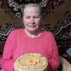 Нина, 69, г.Краснодар