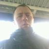 Анатолий Финогенов, 30, г.Котлас