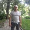 виктор, 45, Канів