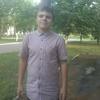 вася, 16, г.Житомир