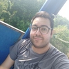 Mohamed, 24, г.Харьков