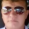 Николай, 33, г.Уральск