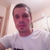 Дмитрий, 30, г.Новый Уренгой