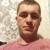 сергій, 30, г.Украинка