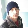 Антон, 24, г.Межевая