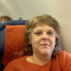 Ирина, 46, г.Актобе (Актюбинск)
