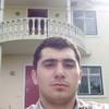 Э'лвин, 22, г.Баку