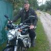 Анатолий Странник, 49, г.Тростянец