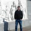 руслан, 30, г.Алексеевка (Белгородская обл.)
