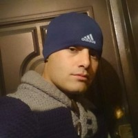 Борис, 29 лет, Близнецы, Иркутск