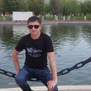 Начать знакомство с пользователем Вячеслав 28 лет (Рак) в Актобе (Актюбинске)