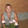 Александр, 50, г.Думиничи