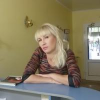 Альфия, 46 лет, Козерог, Москва