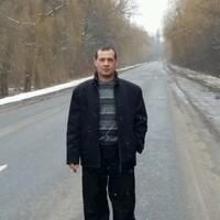 абляз, 44 года, Скорпион, Симферополь