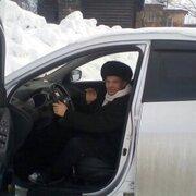 сергей 37 Томск