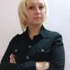Натали, 35, г.Москва