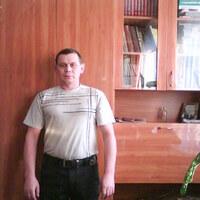 sasha, 51 год, Рак, Саратов
