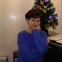 Тамара, 47 лет, Лев, Тюмень