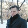 Сергей, 29, г.Волжский (Волгоградская обл.)