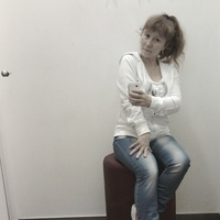 Мария, 43 года, Телец, Санкт-Петербург