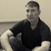 rustam, 40, г.Туркменабад