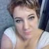 Анна, 39, г.Оренбург