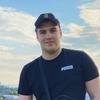Руслан, 21, г.Херсон
