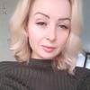 Алла, 29, г.Москва