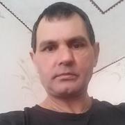 Denis 45 Темрюк