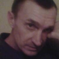 Oleg, 40 лет, Лев, Ростов-на-Дону