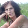 Нина, 71, г.Череповец