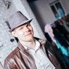 Григорий, 29, г.Томск