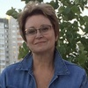 Svetlana, 59, Tyumen