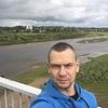 Aleksey, 40, Sertolovo