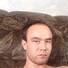 Aleksey, 22, Dimitrovgrad