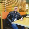 ALEKS, 38, Malakhovka