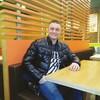 АЛЕКС, 38, г.Малаховка