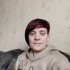 Катя, 35, г.Краматорск