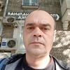 Олег, 42, г.Электрогорск
