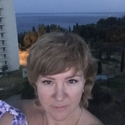 Натали 51 Евпатория