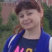 Светлана 47 Подольск